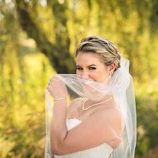 Φωτογράφος γάμων Leanne Sim (LeanneSim). Φωτογραφία: 09.05.2019