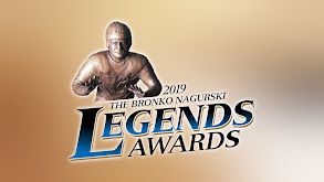 2019 Bronko Nagurski Awards thumbnail