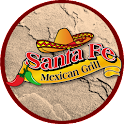 Santa Fe Mexican Restaurant icon