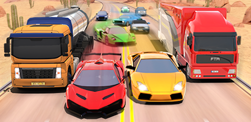 Drive the fastest super cars in the best car simulator.