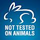 Choose Cruelty Free (app)