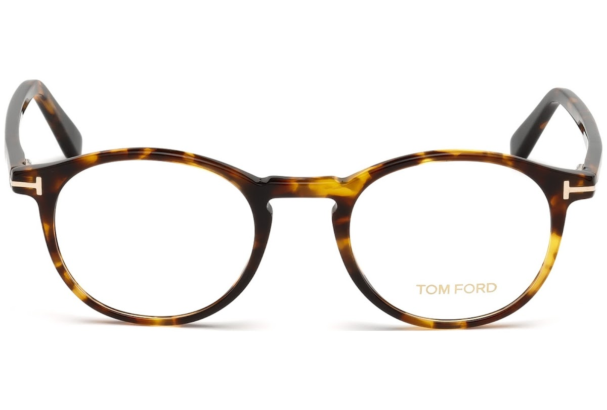 55fea1a58c ... Frames Tom Ford FT5294 C48 52A (dark havana   ). 3 customer reviews