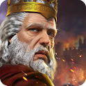 Storm on Empires icon