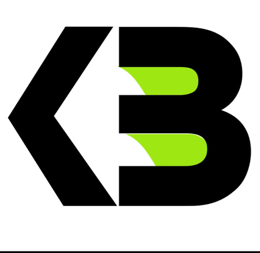 KickBuyer Ltd