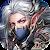 Dark X Honor file APK Free for PC, smart TV Download