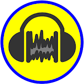 voice record free download