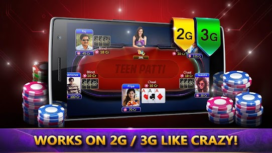 Ultimate Card Club Online rummy App Download For Android and iPhone 3