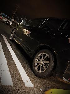 フィット GE8 RSののカスタム事例画像 トモヤさんの2018年12月13日20:29の投稿