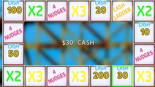 Rollercoaster Reels Tycoon  Fruit Machine 7004 screenshots {n} 8