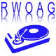 Rádio Weboag for PC-Windows 7,8,10 and Mac