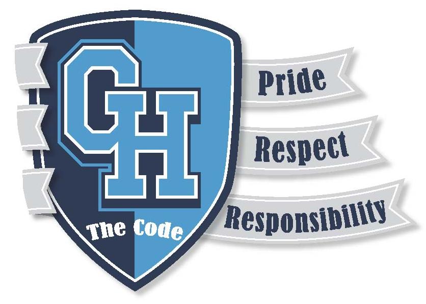 code logo trimmed.png