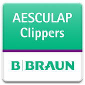 AESCULAP Clippers