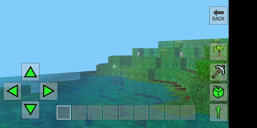 Minicraft 1.1.1 Screenshots 2