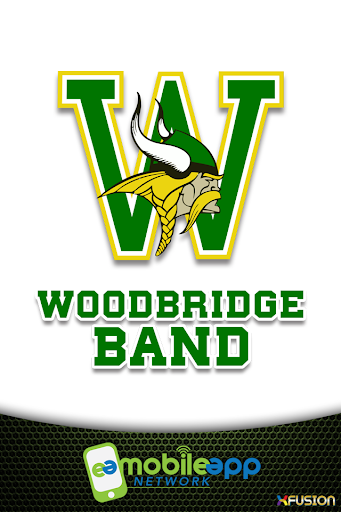 Woodbridge Band