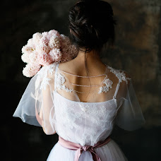 Wedding photographer Aleksandr Aleksandrov (a-aleksandroff). Photo of 24.05.2016