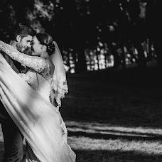 Wedding photographer Giuseppe maria Gargano (gargano). Photo of 08.08.2018