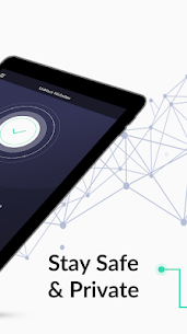 Unblock Websites — VPN Proxy App App Download For Android 6