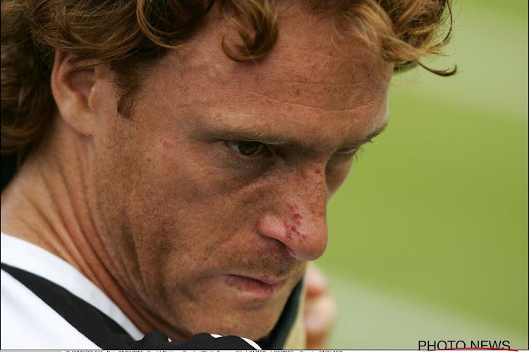 Norman stunt op Wimbledon (5): eervolle exit tegen grootheid Boris Becker