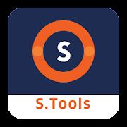 S.Tools