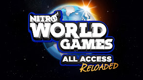 Nitro World Games All Access: Reloaded thumbnail