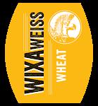Wynkoop Wixa Weiss