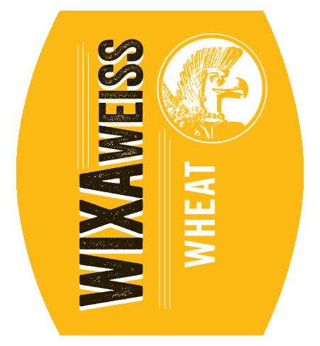 Logo of Wynkoop Wixa Weiss