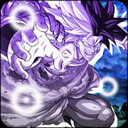 Saiyan: Tap Battle of Gods