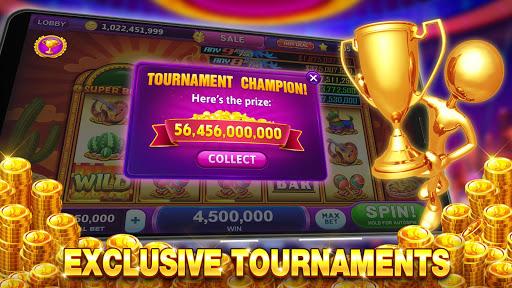 Download double win casino