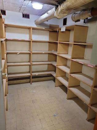 Vente divers 3 pièces 140 m2