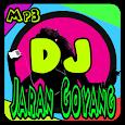 Lagu Dj Jaran Goyang House Music Mp3