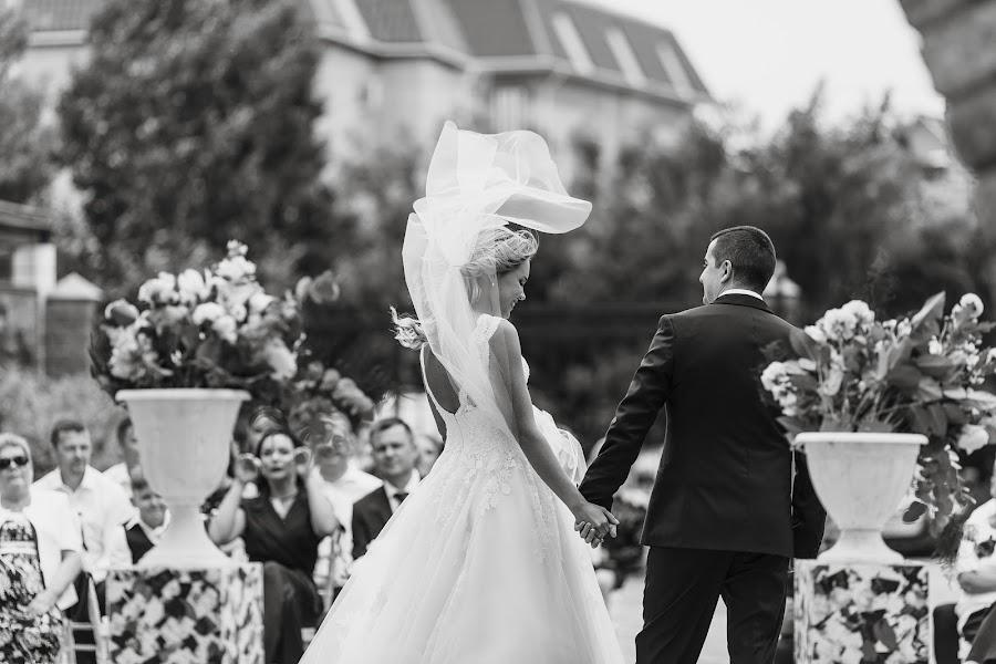 Wedding photographer Gleb Savin (glebsavin). Photo of 04.03.2019
