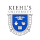 Download Kiehl's University For PC Windows and Mac
