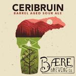 Baere Ceribruin Batch 2