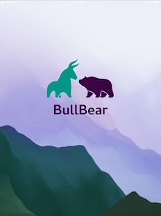BullBear- screenshot thumbnail