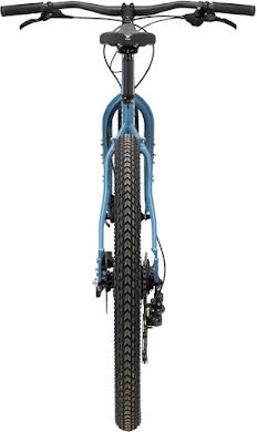 "Surly 2020 Ogre Bike - 29"" - Steel - Cold Slate Blue alternate image 2"