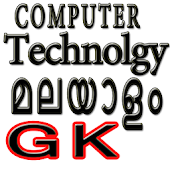 COMPUTER TECHNOLOGY Question Bank