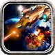 Squadron: Galaxy Space Shooter (game)