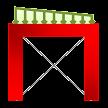 FrameDesign APK