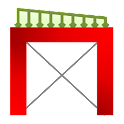 FrameDesign icon