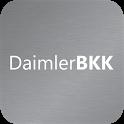 Daimler BKK icon