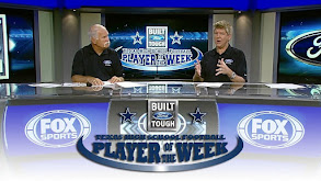 High School Player of the Week thumbnail