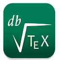 dbLatexLittle icon