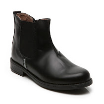 Step2wo Jessy - Chelsea Boot BOOT