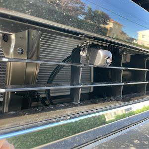 ハイラックス GUN125のカスタム事例画像 kenpさんの2021年09月20日06:31の投稿