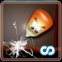 Crazy Corns 3D HD Free icon
