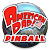 American Dad! Pinball file APK Free for PC, smart TV Download