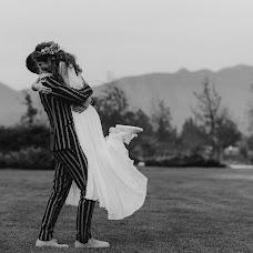 Fotógrafo de bodas Wieslaw Olejniczak (wieslawcl). Foto del 24.08.2018