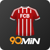 Bayern Munich - 90min Edition