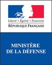 Logiciel d'archives THOT au Ministère de la Défense Salle de lecture Classement Publication des instruments de recherche