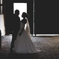 Wedding photographer Olga Tarkan (tARRkan). Photo of 05.08.2016